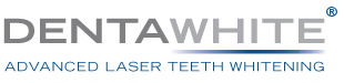 DentaWhite Teeth Whitening, Glasgow
