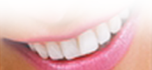 Teeth Whitening Home Visits