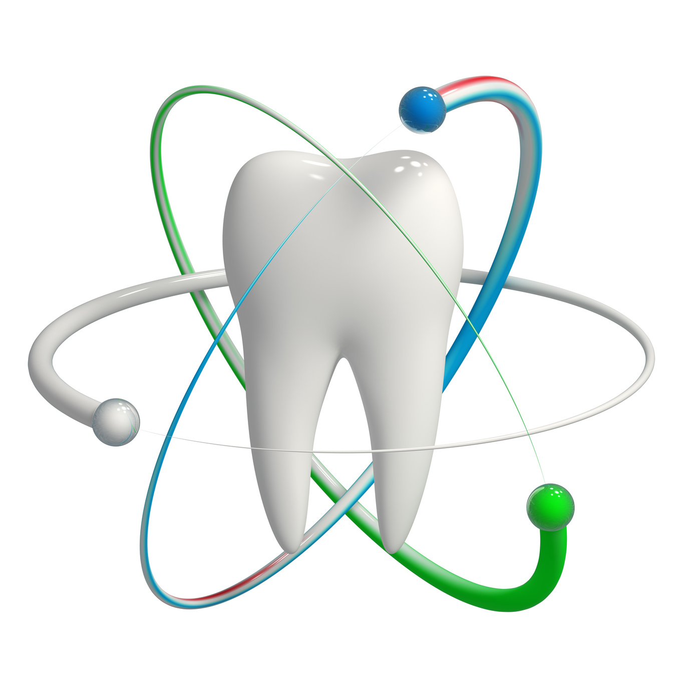 miso dental clinic technical background results Gotomeeting support is here to help download, install and test gotometing software, read popular topics, user guides, and find resources that will help you host a successful online meeting.